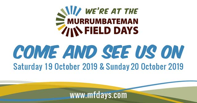 Goulburn Offroad Carts - exhibiting at Murrambateman Field Day